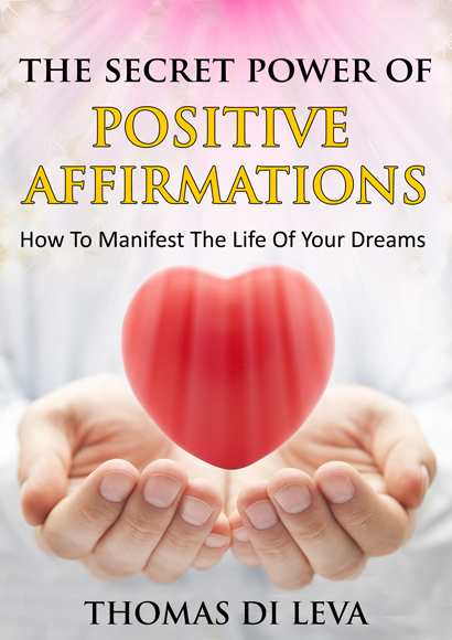 Free mp3 affirmations money 8s